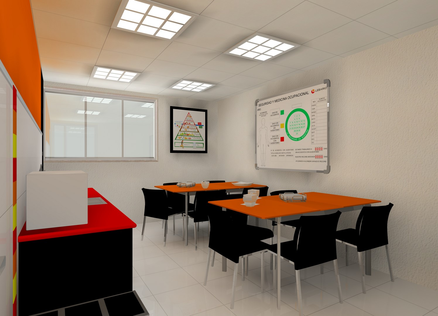 Ambientes Laborales - Jazz Solutions (2)