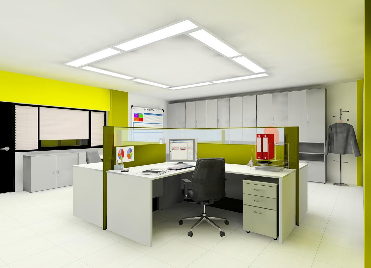 Ambientes Laborales - Jazz Solutions (3)