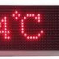 Cajas de luz - Jazz Solutions (1)