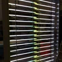 Cajas de luz - Jazz Solutions (2)