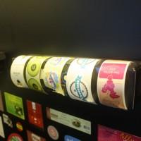 Etiquetas - Jazz Solutions (1)
