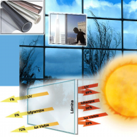 Laminas COntrol Solar - Jazz Solutions (1)