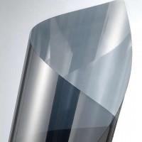 Laminas control solar - Jazz Solutions (3)