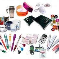 Merchandising (1)