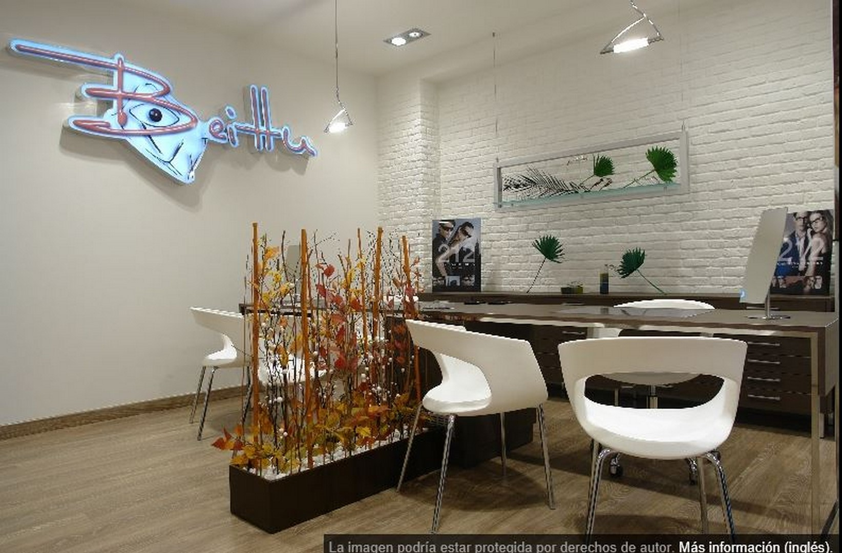 Decoradores de interior stunning with decoradores de interior fabulous contactar with - Decoradores de interiores en valencia ...