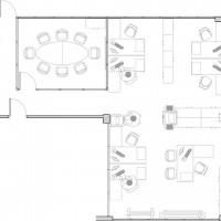 Redistribucion de espacios - Jazz Solutions (1)