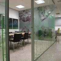 Redistribucion de espacios - Jazz Solutions (12)