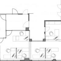 Redistribucion de espacios - Jazz Solutions (13)
