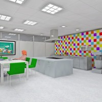 ambientes de trabajo jazz solutions (1)