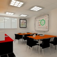 ambientes de trabajo jazz solutions (13)