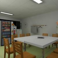 ambientes de trabajo jazz solutions (25)