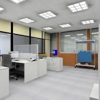 ambientes de trabajo jazz solutions (4)