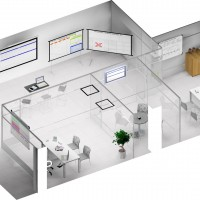 gestion visual jazz solutions (10)