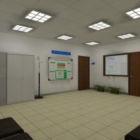 gestion visual jazz solutions (13)