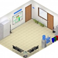 gestion visual jazz solutions (16)