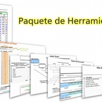 gestion visual jazz solutions (6)