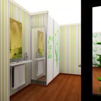 interiorismo jazz solutions (15)