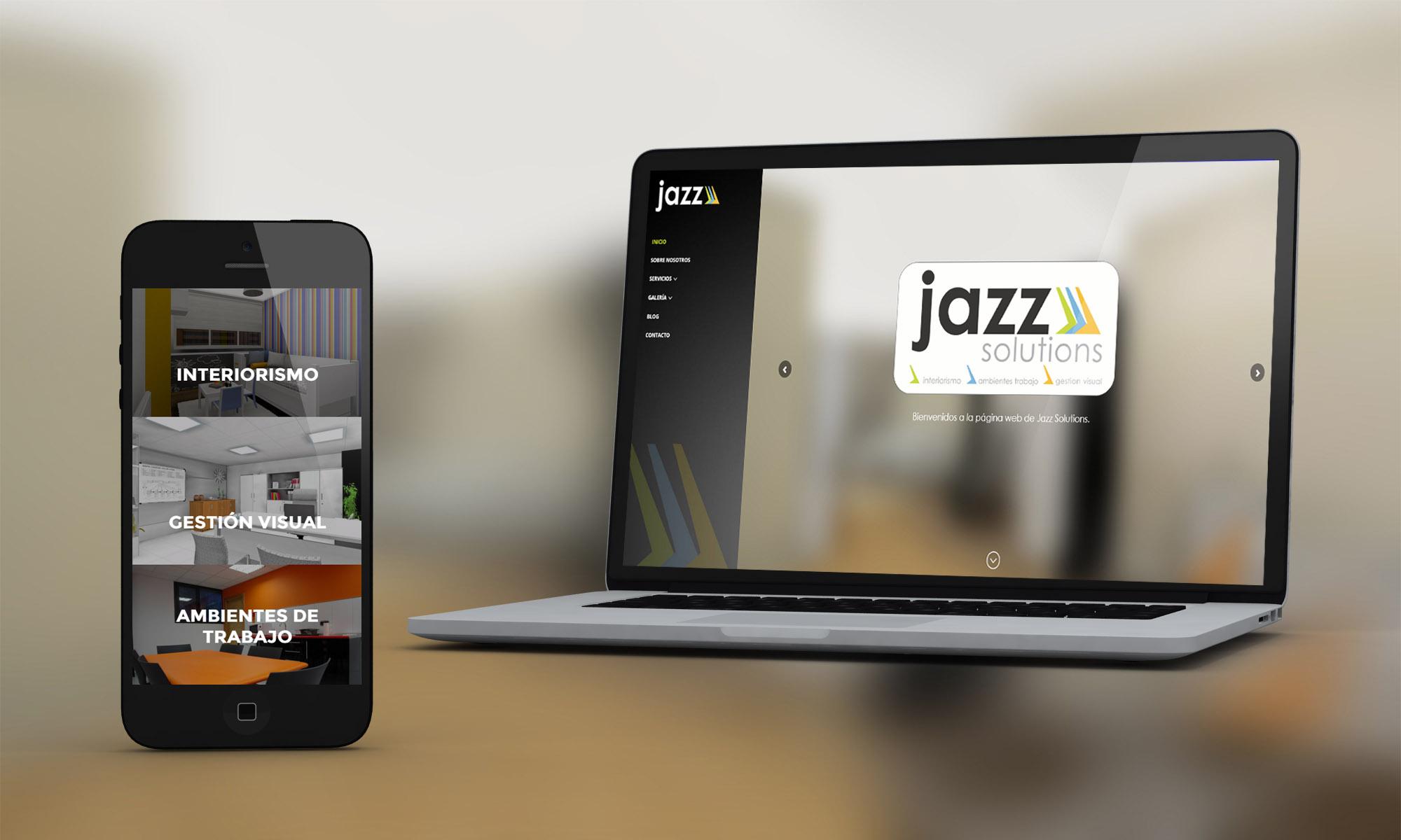 primer post jazz group