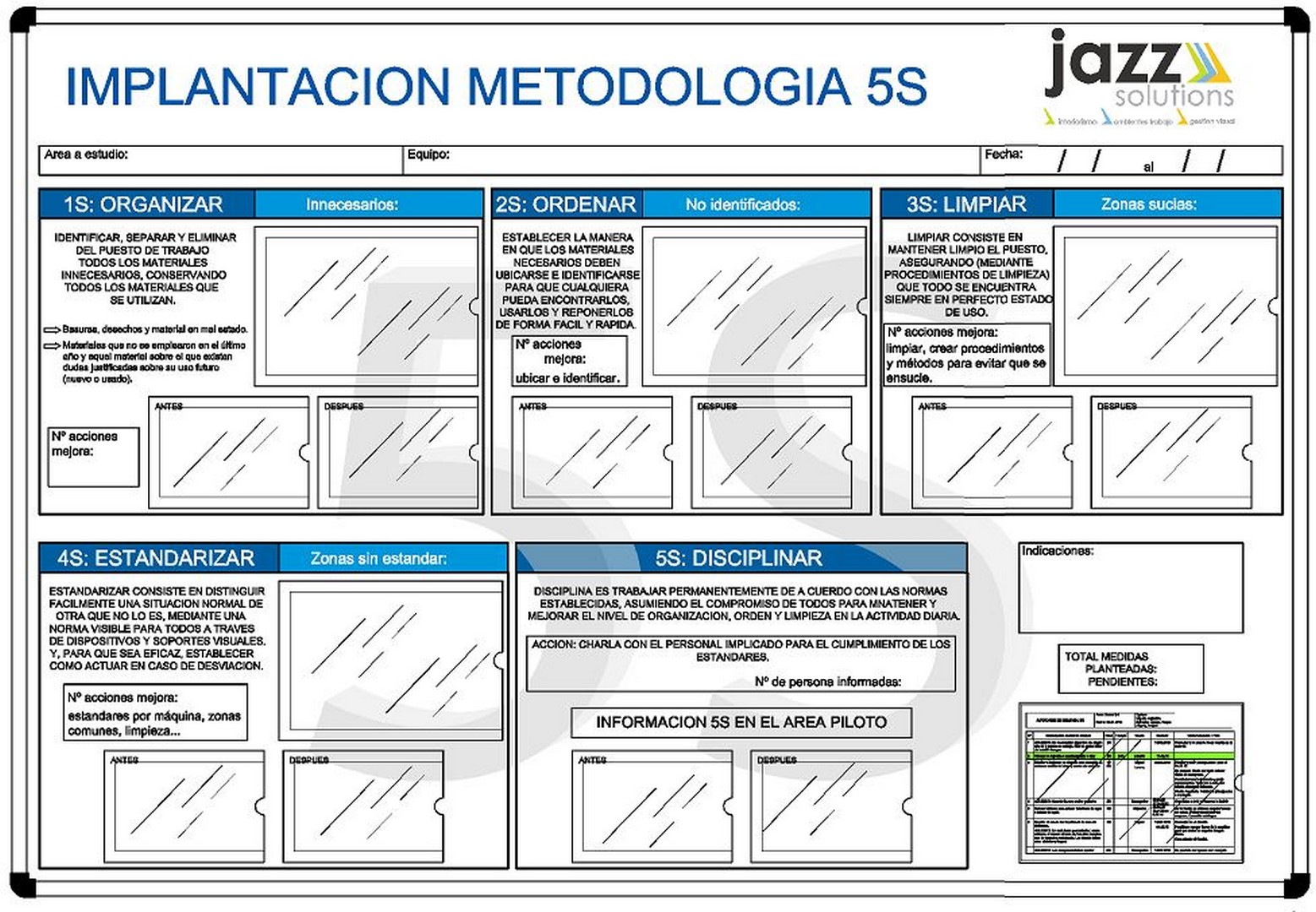 Gestion Visual - Jazz Solutions (1)