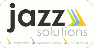 Logo - Jazz Solutions