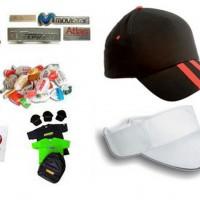 Merchandising (3)
