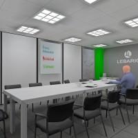 Redistribucion de espacios - Jazz Solutions (6)