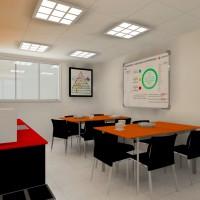 Redistribucion de espacios - Jazz Solutions (9)
