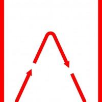 Señalizacion en la empresa - Jazz Solutions (8)