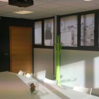 ambientes de trabajo jazz solutions (12)