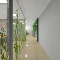 ambientes de trabajo jazz solutions (15)
