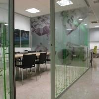 ambientes de trabajo jazz solutions (16)