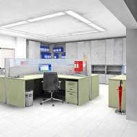 ambientes de trabajo jazz solutions (19)