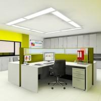 ambientes de trabajo jazz solutions (20)