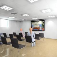 ambientes de trabajo jazz solutions (23)