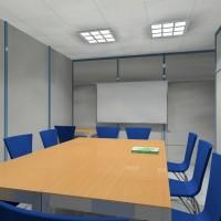 ambientes de trabajo jazz solutions (27)