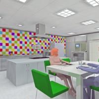 ambientes de trabajo jazz solutions (3)
