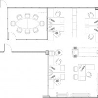 ambientes de trabajo jazz solutions (5)