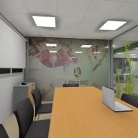 ambientes de trabajo jazz solutions (9)