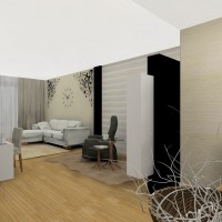 interiorismo jazz solutions (12)
