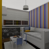 interiorismo jazz solutions (4)