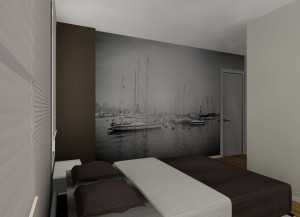 interiorismo jazz solutions (7)